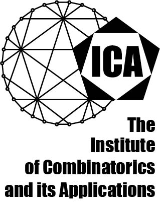 logo of the ica